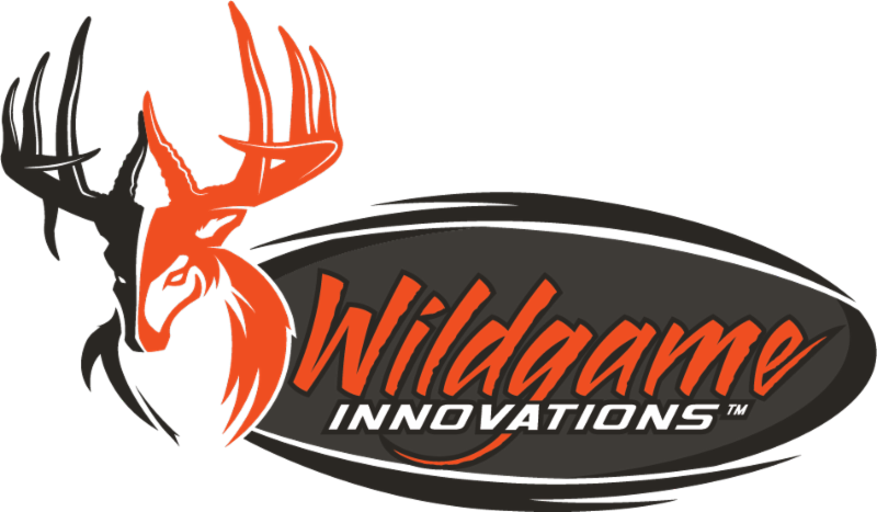 New Wildgame Innovations Shadow™ Micro Cam packs full features into a small package.