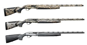 Beretta Announces New A400 Xtreme Plus Shotgun – All About Shooting