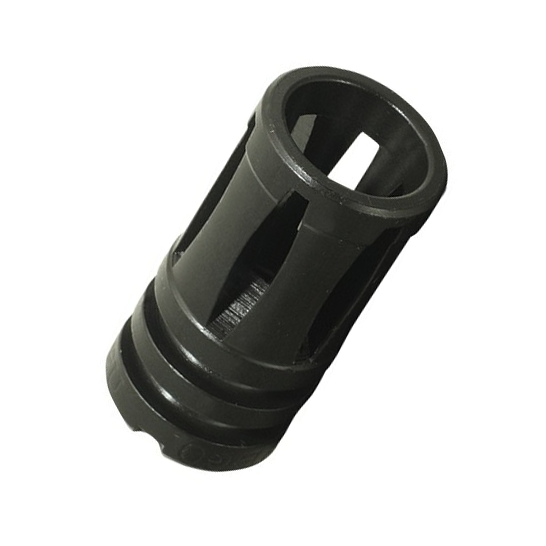 AK-47 FLASH HIDER