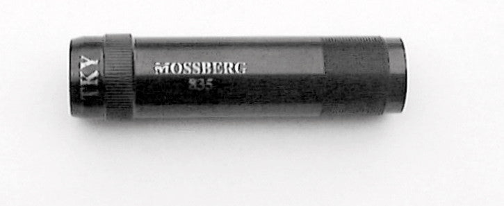 Wright's Mossberg 835 & 935 Turkey Chokes