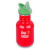 Kid Classic Sippy Water Bottle 355ml