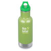 Insulated Kid Classic 355ml
