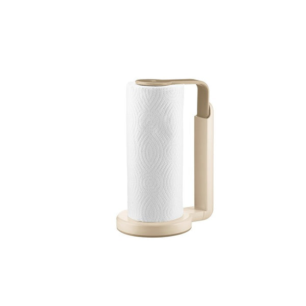 Guzzini Universal Roll Holder - Pale Clay