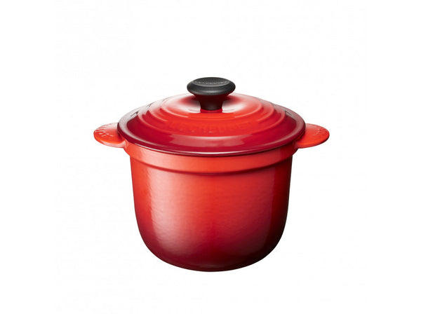 LE CREUSET® - Cocotte Every