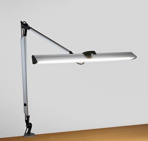 Magic-Desk LED Lamp Pro MA1136 (Late Feb Preorder)