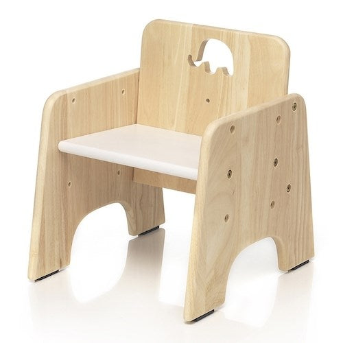 I Love Kids- Kids Chair