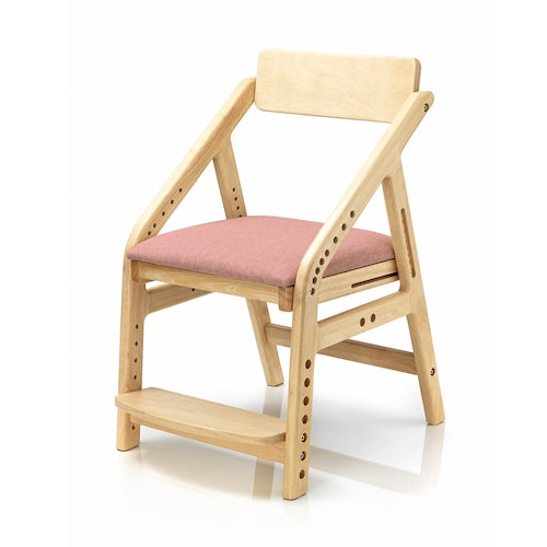 I Love Kids- ADATTO Kids Chair (Early Jun Preorder)