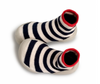 Collegien Slipper Sock Best00B