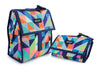 Pack It-Freezable Lunch Bag (Paradise Breeze)