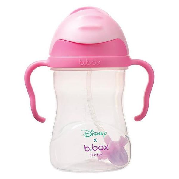B.box-Sippy Cup ( Disney Princess Aurora )