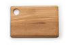 Ironwood Gourmet-Everyday Chopping Board
