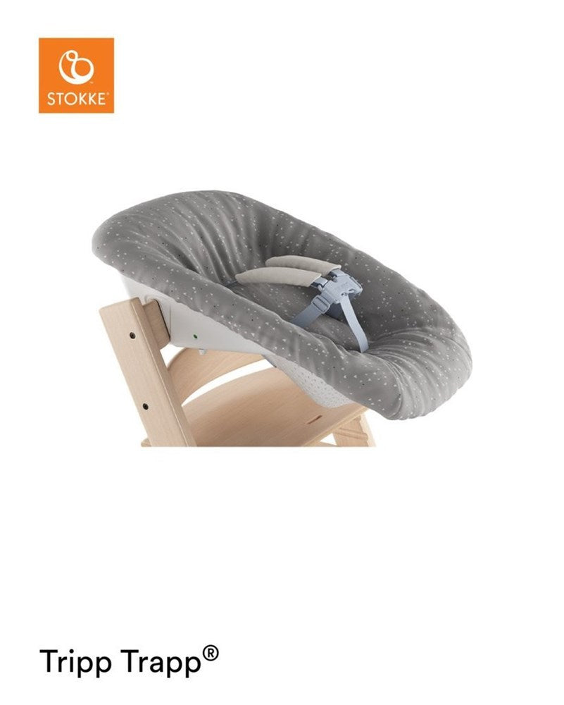 STOKKE - HIGH CHAIR - Tripp Trapp® Newborn Set™ V2