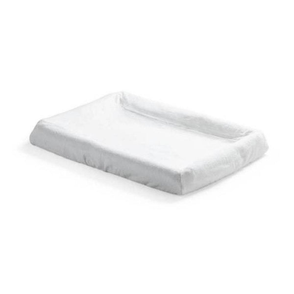 STOKKE® Home™ Changer Mattress Cover