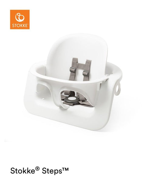 Stokke® Steps Baby Set