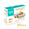Qbi - Explorer- Preschool Plus Pack (37pcs)(Suitable for Age 2-4)(Mid Jun Preorder)