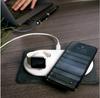 Adam Elements- OMNIA Q2 True Wireless 2+1 Fast Charging Stand