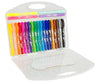 Amos-Colorix Silky Twisters 24 Pack