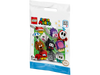 LEGO® Super Mario™ Character Packs - Series 2