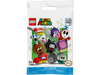 LEGO® Super Mario™ Character Packs - Series 2 (20 Pack)