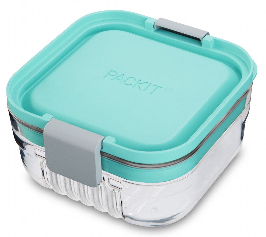 Packit Mod Snack Bento Box 0.7L