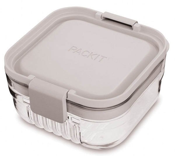 Packit Mod Snack Bento Box 0.7L *ETA Early Nov*