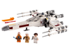 LEGO® Star Wars™ Luke Skywalker's X-Wing Fighter