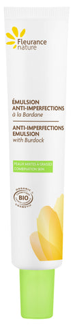 Anti-imperfections emulsion 30ml