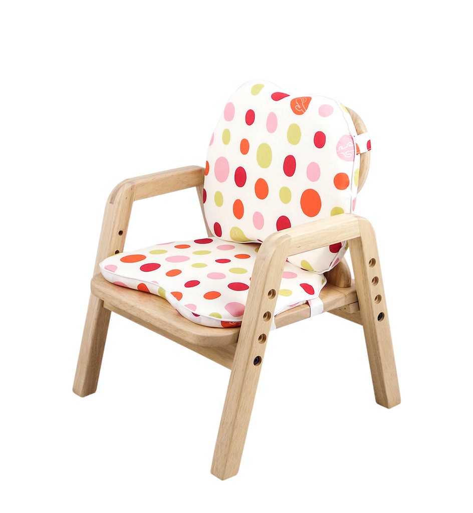 MesaSilla Chair Booster