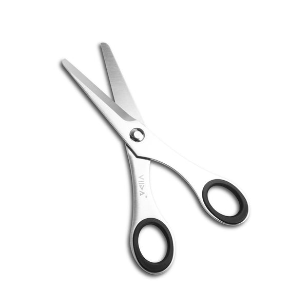VIIDA Glow multiple food grade scissors