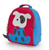 Dabbawalla Back Pack - Go Fetch Dog