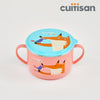 Cuitisan Baby Feeding Bowl - 650ml