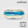Cuitisan Baby 2-Compartment Food Tray - 850ml
