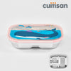 Cuitisan Baby 3-Compartment Food Tray - 750ml