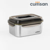 Cuitisan- Signature Handy Rectangle Bowl