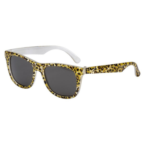 Eyetribe Frankie Ray - Gidget Leopard (Kids 3 years+)