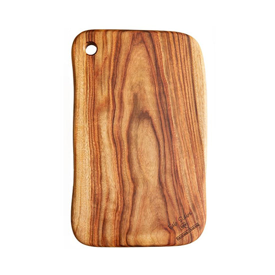 Fab Slabs - Cutting Boards (Large Premium)
