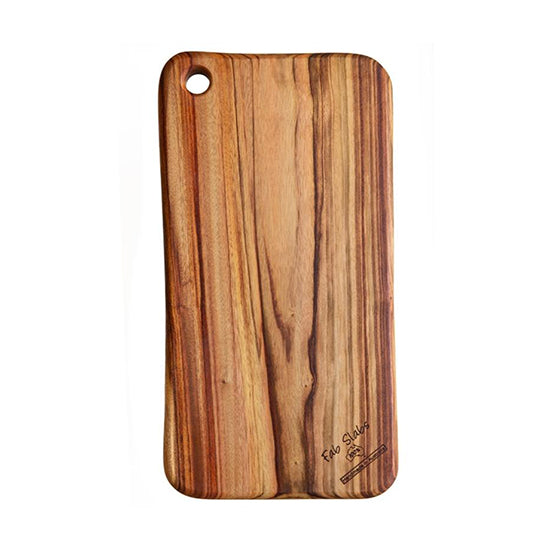 Fab Slabs - Cutting Boards (Medium Premium)