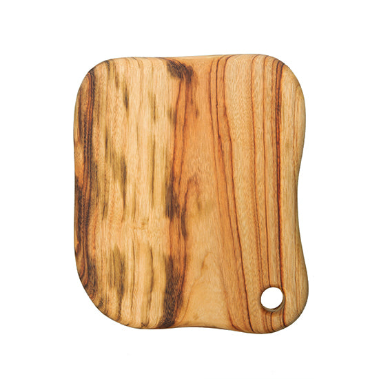 Fab Slabs - Cutting Boards (Small Square Premium)