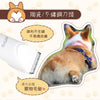 Kinyo Professional pet electric shaver (HC-6900) (Jan Preorder)