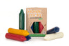 Honeysticks Beeswax Crayon - Longs (6 packs)