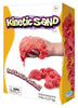 Kinetic Sand Colour