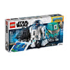 LEGO® Disney Boost Droid Commander