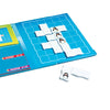 Smart Games-Penguins Parade Magnetic