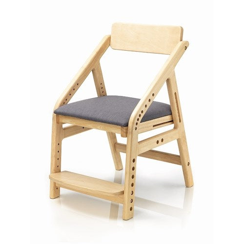 I Love Kids- ADATTO Kids Chair