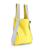 Reflective Notabag – Yellow