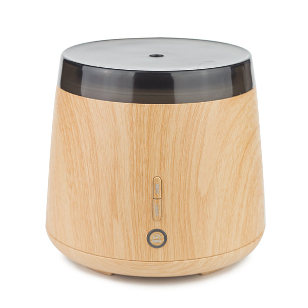 Lively Living-Aroma Elm (Wood-Look)