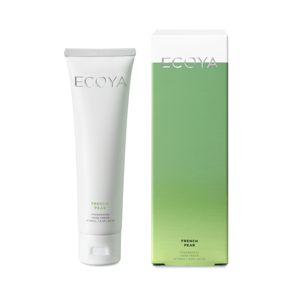 Ecoya- Hand Cream (100ml)