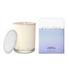 Ecoya-Madison Candle 400g