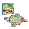 Think Fun-Robot Turtles Game