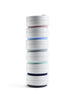 Stojo collapsible cup Biggie 470ml - Carbon
